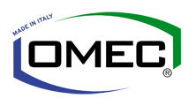 Logo OMEC